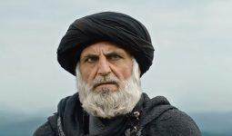 Uyanış Büyük Selçuklu Hasan Sabbah Öldü mü? Gürkan Uygun Diziden Ayrıldı mı?