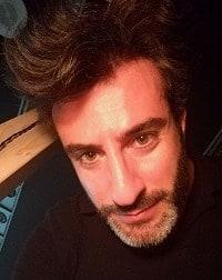 Mehmet Bahattin Genc
