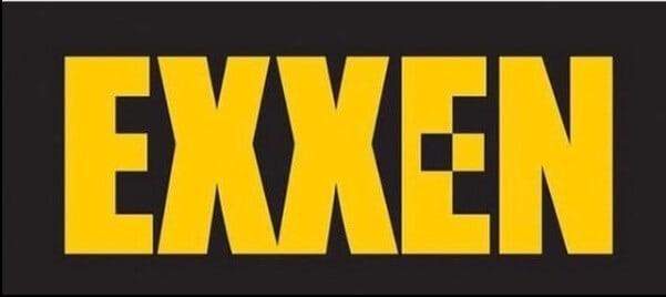 exxen 1