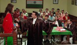 Masum 380. Bölüm Özeti 6 Nisan Mahkemede Büyük Şok