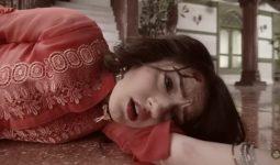 Masum 414. Bölüm Özeti 10 Mayıs Vidya Mira'nın Bebeğinin Ölmesine Sebep Olmuş