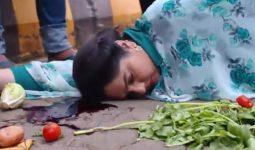 Masum 430. Bölüm Özeti 27 Mayıs Jaggi'nin Annesi Kaza Geçirdi