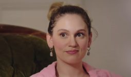 Farah Zeynep Abdullah Masumlar Apartmanı'ndan Neden Ayrıldı