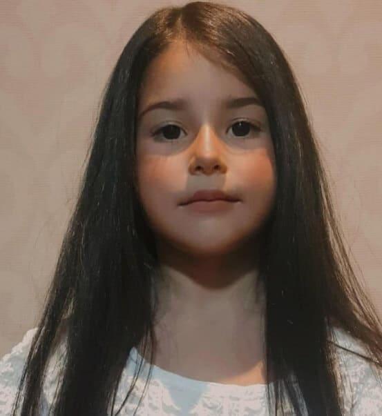 Hira Nur Eyigün İçimizden Biri dizisinde çocuk oyuncu olarak yer alacak