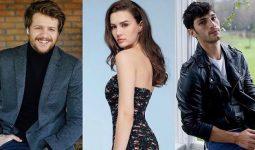 Aşk Mantık İntikam Oyuncuları Senaristi Yönetmeni Kanalı