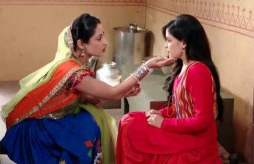 Masum 461. Bölüm Özeti 26 Haziran Bavani Sita'yı Zorla Evlendiriyor