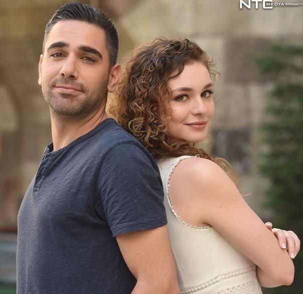 Aşkın Tarifi Ne Zaman Final Yapacak aşkın tarifi final bölümü ile izleyicisi karşısında ağustos ayında olacak