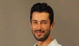 Mahrem Oyuncuları Karakterleri Yapımcısı Senaristi (Tam Liste Oyuncu Kadrosu)