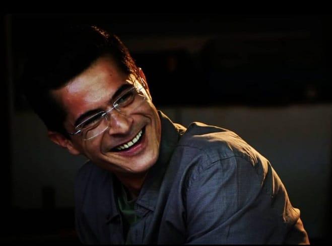 İsmail Hacıoğlu mahkum oyuncularından biri oldu dizinin kötü karakteri olacak