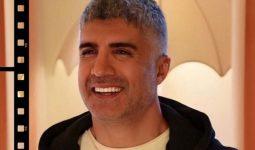 Avşar Film'den Masum ve Güzel Dizisi Geliyor