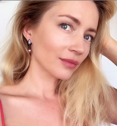 Elena Viunova