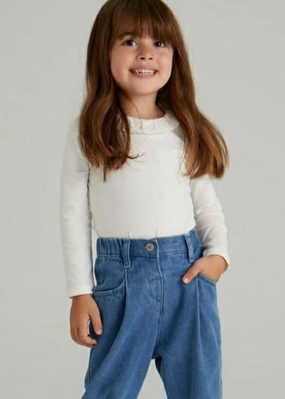 Mila Kasarcı Kimdir 6 yaşında çocuk oyuncudur