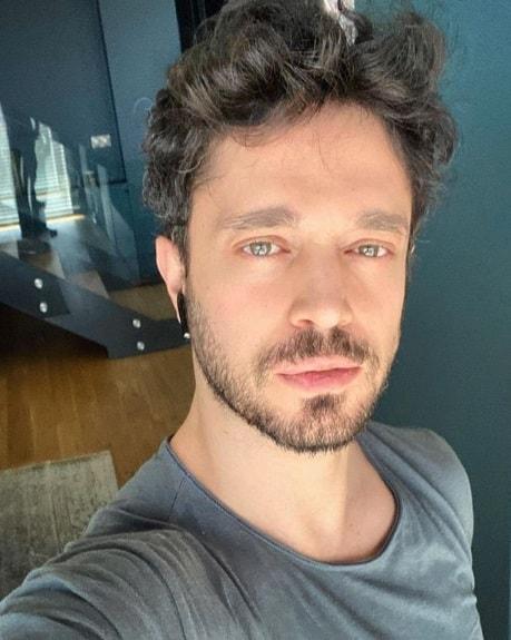Murat Boz o ses türkiye 2021 jürisi oldu ebru gündeş ve beyazıt öztürk de var