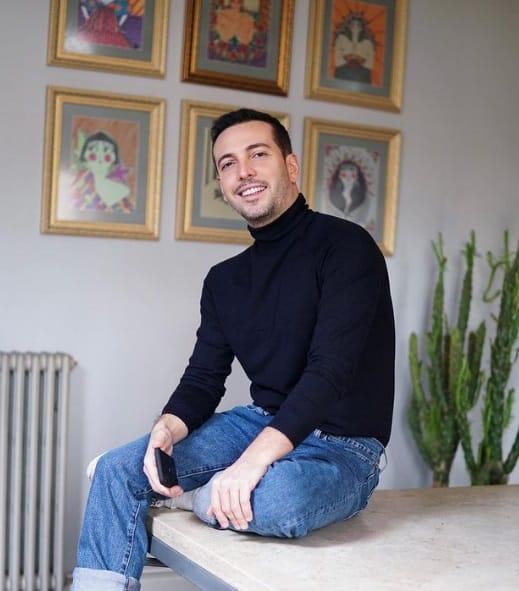 Oguzhan Koc o ses turkiye jurisi