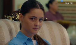 Uzak Şehrin Masalı Elif Kimdir? Umay'ın Kızı (Derya Pınar Ak)