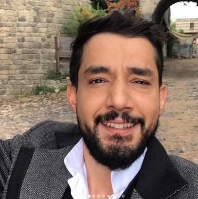 Yusuf Aytekin